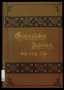 wiki:gt_jahrbuch_1891-98_1_.png