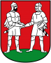 wiki:wappen_buende.png