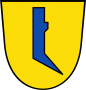 wiki:wappen_lage.png